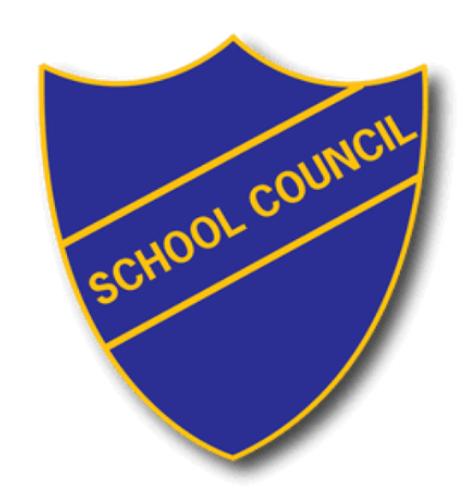 School Council November 18